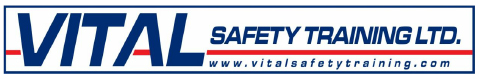 Vital Safety Training Ltd